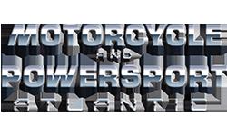 Motorcycle And Powersport Atlantic