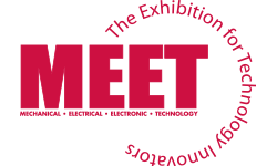 MEET Show